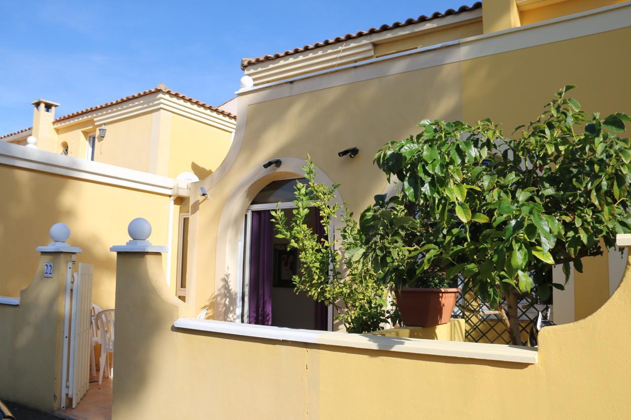 Village Provençale Luxe
