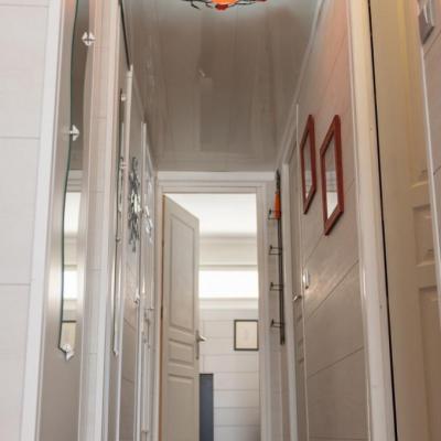 Appartement Prestige Centre Libertin Cap d Agde  (9)