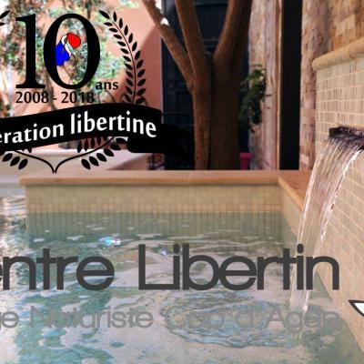 Cap Libertin