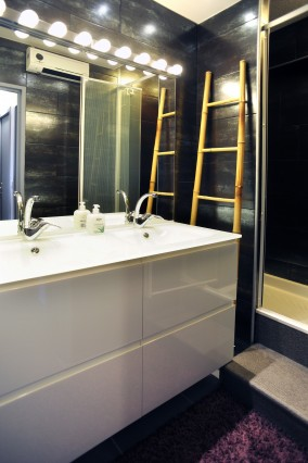 GAMME LUX7