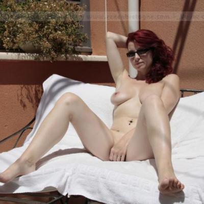 Julie Miss 2012 - 4 Sexenbretagne