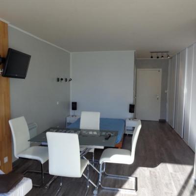 Studio GIE Village Naturiste (23)