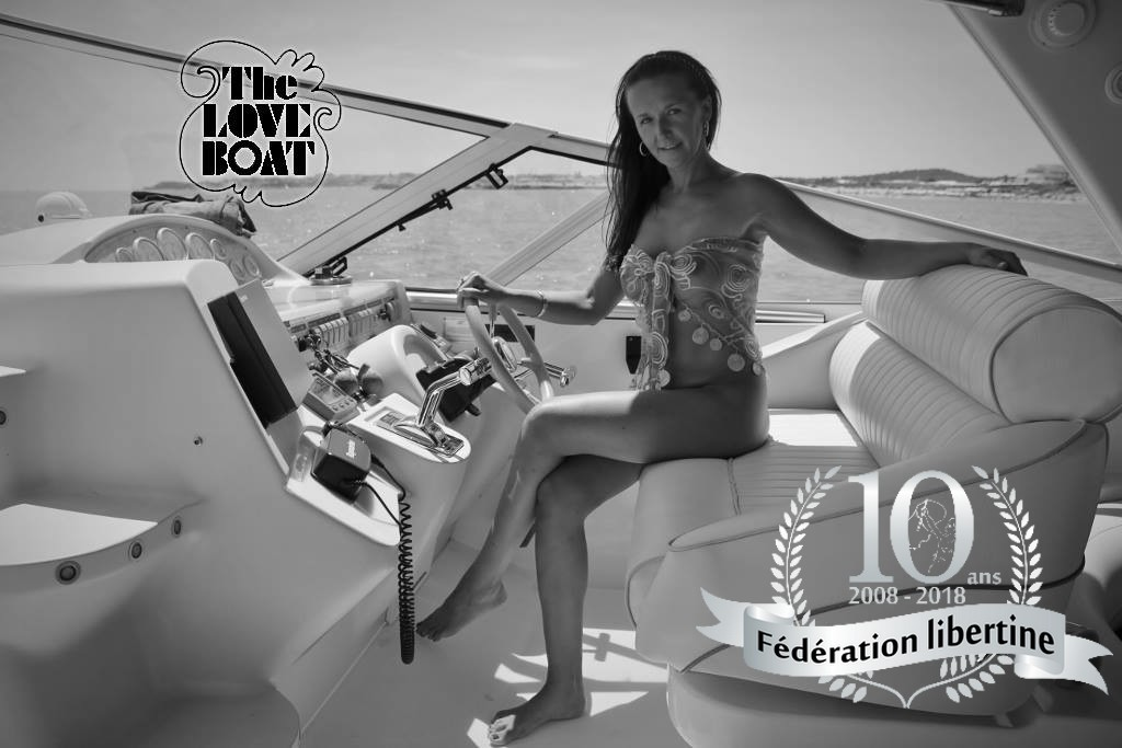 TheLoveBoat