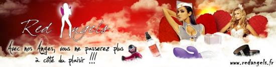 banniere-red-angels.jpg