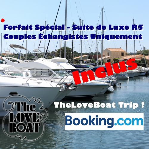 Booking theloveboat trip 1280x1280