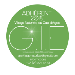Contact Adhérent GIE 2018