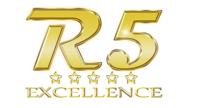 R5excellence Booking Village Naturiste