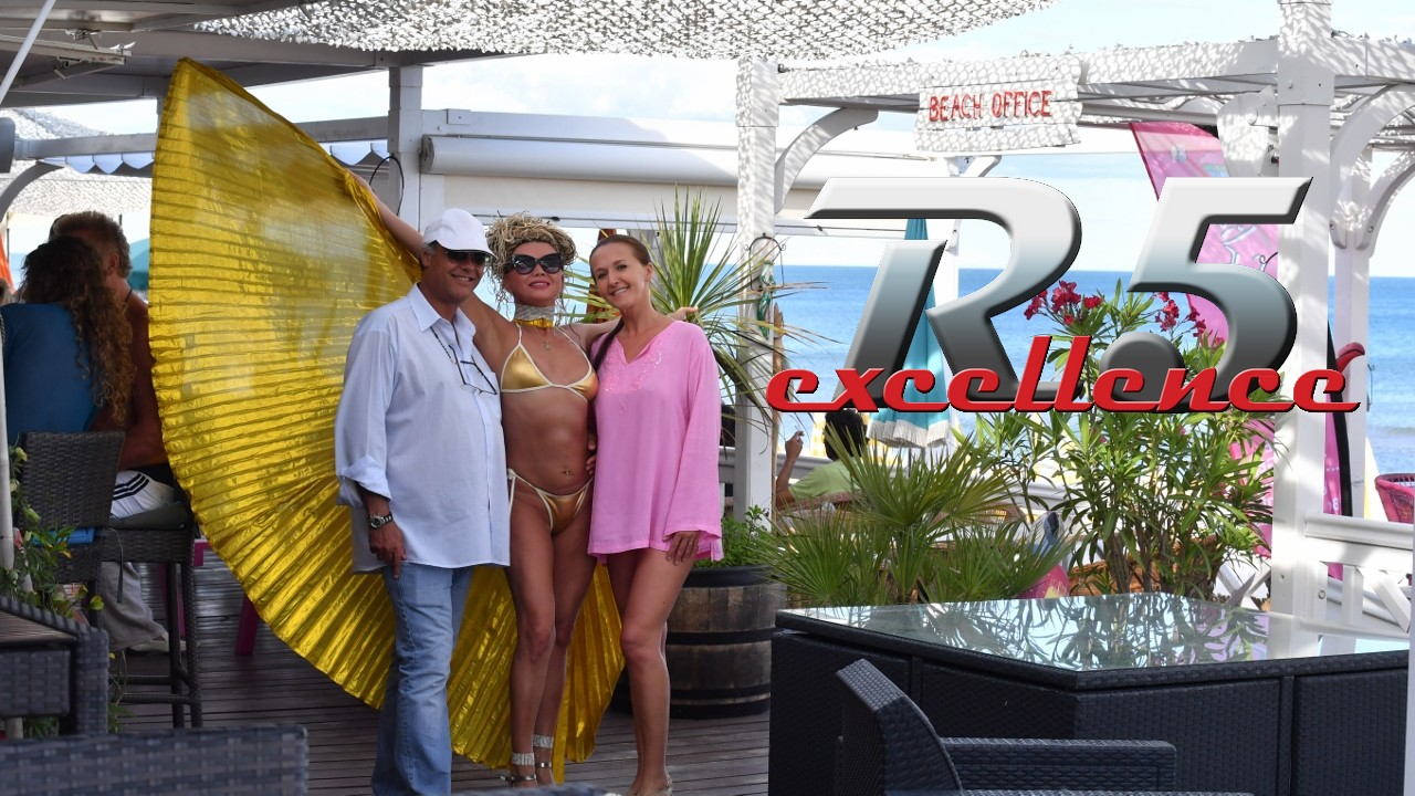 BOOK-DIRECT R5 VILLAGE NATURISTE DU CAP d AGDE