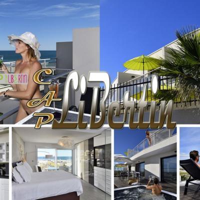 Appartement Prestige