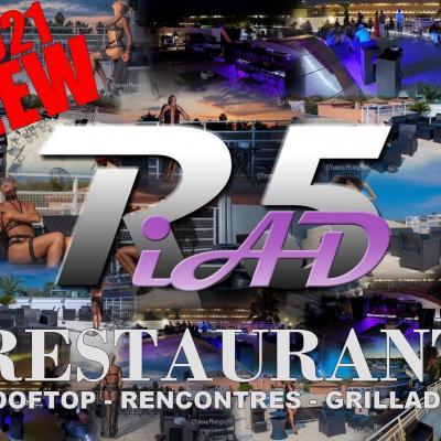 Hotel bar hd restaurant