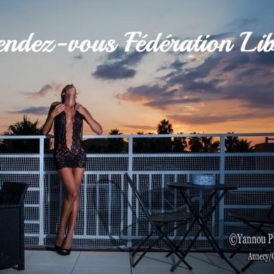 New terrasse riad5