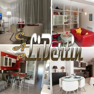 Studio de Luxe