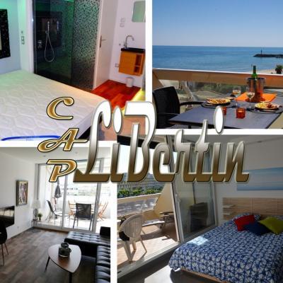 Studio Luxe 83