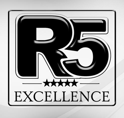 le riad R5 cap d'agde site officiel